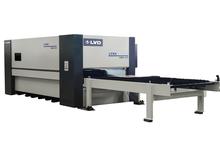 LVD Fiber Laser Lynx