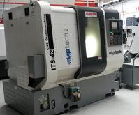 Muga-Tech ITS-42