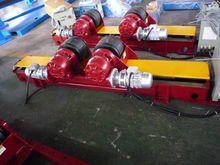 New Welding Rolls SK