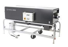 Measuring Machine Ceetec A250