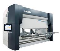 LVD Press brake automatically v