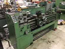 Used VICTOR 400X1500