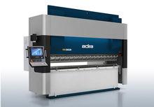 Used ADIRA CNC-contr