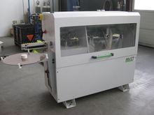 2012 Hirtz B 200 R edge glue fo