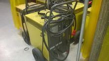 Used ESAB THF 400 el