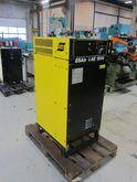 Used ESAB LAE 1250 W