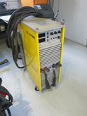 Used MZ PS10-1000 we