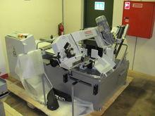 Used THOMAS Automatb