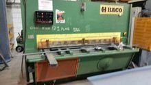Used HACO 7815 - Gui