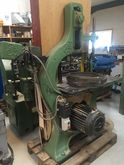 800 mm band saw