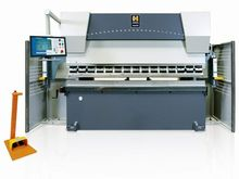 HACO Synchromaster ERMS hydr. 3