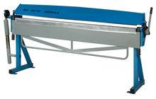 Manual bending machine KFL 20/1