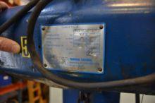 Used ABB 2000 2-3 -