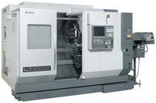 2011 OKUMA LT2000EX 3M3T Flexte