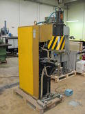 Used ARO Spot Welder