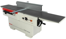 New NOVA SCM Jointer