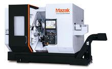 MAZAK Hyper Quadrex