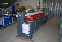 2015 HM MPSH 30/30 EB machine s