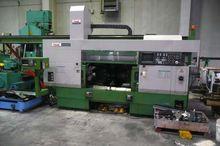Used MAZAK 7863 - CN