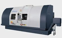 Used JOHNFORD CNC Dr