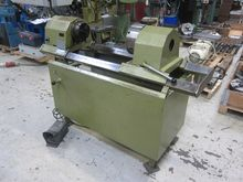 Used motorized weldi