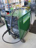 MIGATRONIC KDO 260 CO-2 plant -