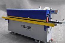 2012 Felder KG - Austria Felder