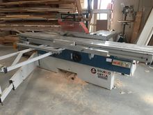 Used 3200 mm panel s