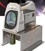 Ultima-Tig patented wet grinder