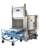 Teijo - Washing machines