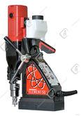 ELEMENT Magdrill 50 HR Machine