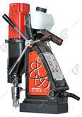 ELEMENT Magdrill 75 HR Machine