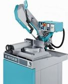 Used IMET Band saw B