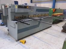 2000 VIKING 3060-8 hydraulic ma