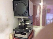 MITUTOYO Profile Projector PJ -