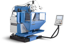 VPF-970TI Teach-in milling mach