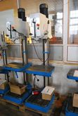 Used Drill press WP