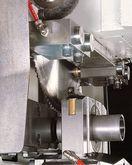 BLM EM80 CNC sawing and machini