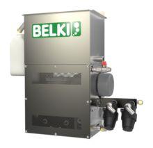 BELKI Oil separator 321