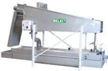 BELKI Magnetfilter 7.20 A