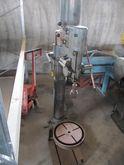 Used ARBOGA drill pr