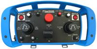 Used Radio control f