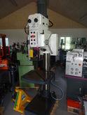 Optimum B40 GSM drill press