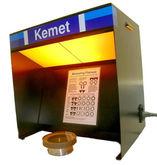 Kemet monochromatic light sourc