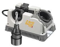 Used Drilldoctor 750