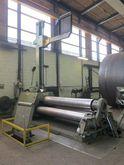 ROUNDO Use PAS 420 / CNC sheet