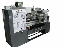Used ALGB 500-1000 l