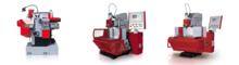 EMCO Milling machines - P. Meid