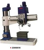 SHEM Radialbormaskiner - from P