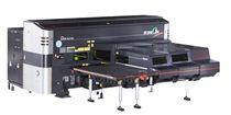 AMADA LC-C1 AJ fiber laser by c